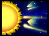 Природоведение 22. Плутон и кометы Шишкина школа