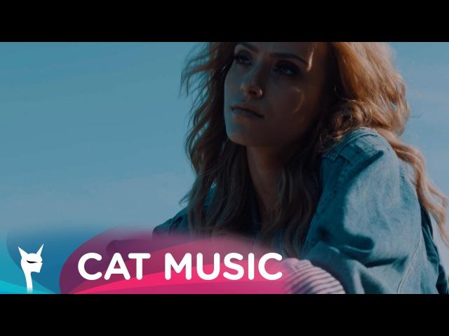 Monoir Osaka feat. Brianna - The Violin Song (Official Video)