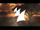 DBSTF AFREAKA Extended Mix
