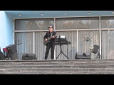Валерий Короп - Сила Божья (евангелизация, кт-р