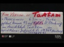 TamTam Документальный фильм о клубе Там Там 1993 год