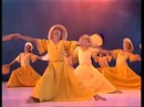 Arthaus 100452 EVENING WITH THE ALVIN AILEY AMERICAN DANCE THEATER AN