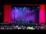 Faith No More - Download Festival (2009) Full Show