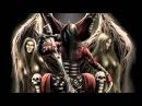 Rob Halford - Silent Screams