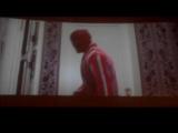 Две сцены после титров фильма Дедпул