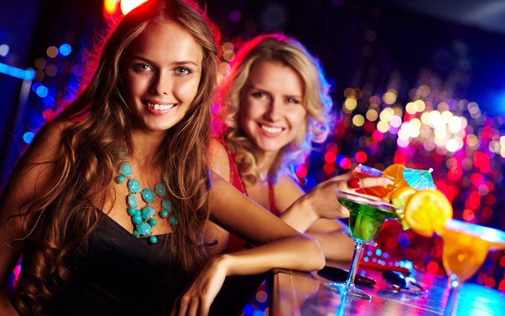 """Ночной клуб """"Ночь"""" image"""
