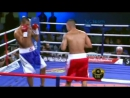 Juan Rodolfo Juarez vs Hugo David Quiroz (23-04-2016)