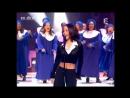 Ализе - песни и клипы. Alizée songs - (ученица Милен Фармер)
