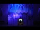 Clint Mansell Requiem for a dream / Клинт Мэнселл Реквием по мечте