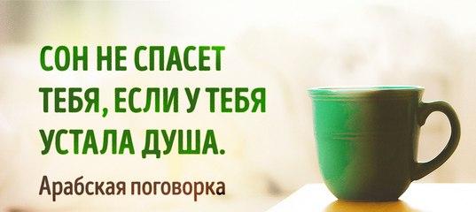 https://pp.vk.me/c633919/v633919264/392d6/3mnJFvXZ1b4.jpg