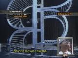 Unbeatable Banzuke 58 episode