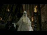Царство небесное (2005) трейлер [720p]