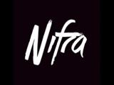 Nifra - 9YAMC on AH. FM (31-05-2015). [Trance-Epocha]