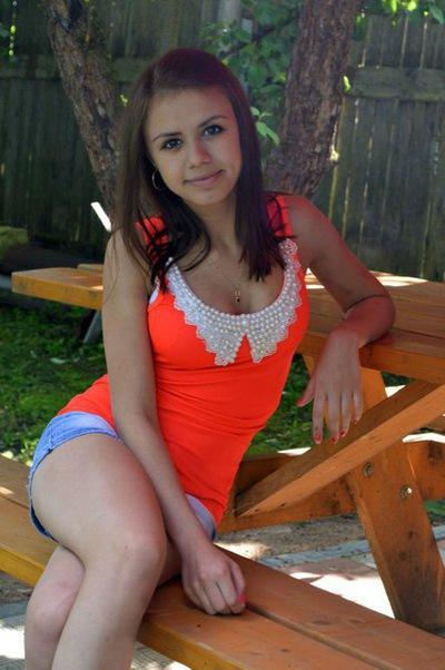 Оксана аверкина порно видео