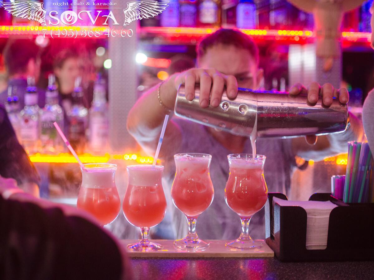 Ночной клуб коктейль москва клуб грезы ночной клуб москва