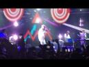 Иван Дорн Randorntour 03 06 2016