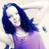 Кристина Модина