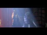 Rich_Gang_feat_Birdman_Lil_Wayne_Mack_Maine_Nicki_Minaj_and_Future_-_Tapout