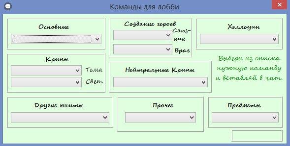 5uvG0iNo3vc.jpg