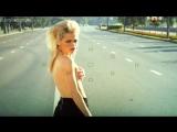 Анна Хилькевич топлес в сериале Золотые. Барвиха 2 (2011, Михаил Соловьев, Владислав Каптура)