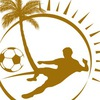 Кубок ТФ по пляжному футболу