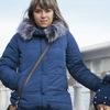 Veronka Adamovska
