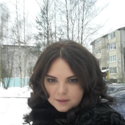 Оксана Котякова