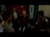 Последний урок (2008) [vk.com/newfilmsv]