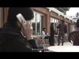 [FRT Sora] Kamen Rider Kabuto - 11 [720p] [SUB]