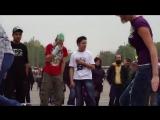 Нейромонах Феофан - хочу в пляс (cover video)