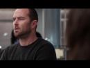 Слепое пятно Blindspot 1 сезон 19 серия Промо 2016 HD