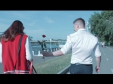 Adventure of a Lifetime_Music Video