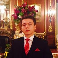Аватар Александра Пчелякова
