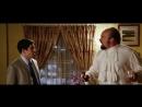 Американский пирог 3 Свадьба (2003)