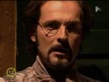 Сериал Зорро Шпага и роза (Zorro La espada y la rosa) 050 серия