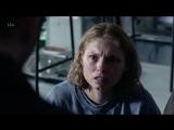 Prey / Жертва S02E02 Сезон 2 Серия 2 (оригинал original)