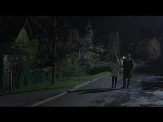 Печенье с предсказанием / Серия 2 из 4 [2016, Мелодрама, SATRip]