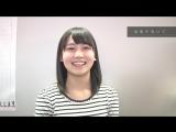 AKB48 Group Dai Sokaku Matsuri Making