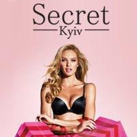 secretkyiv