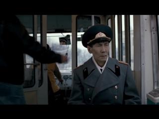 КОЧЕГАР  2010 реж: Алексей Балабанов