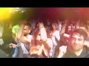 OSTROV FESTIVAL 2016 KIEV DAY 1 DJ KOZE NASTIA DIXON ARTBAT TALE OF US
