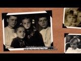 Матушка Наталия Соколова