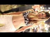Goddess TV ISR   Anna Sahara Zalina Eldzarova Fashion Show