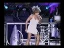 Tina Turner Addicted to Love