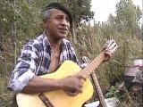 Цыган поёт. Валерий Будан-Калькутский Ведьма-Шалунья