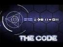 BBC Тайный код жизни Числа 1 серия