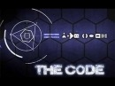 BBC: Тайный код жизни: Фигуры / 2 серия