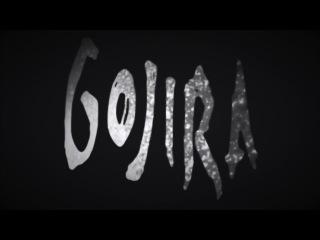 Gojira - 2016