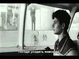 Ты погоди -Олег Анофриев, Зоя Харабадзе - With lyrics