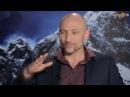 «Как быть счастливым в личной жизни» Интервью Рами Блекта на Баланс ТВ